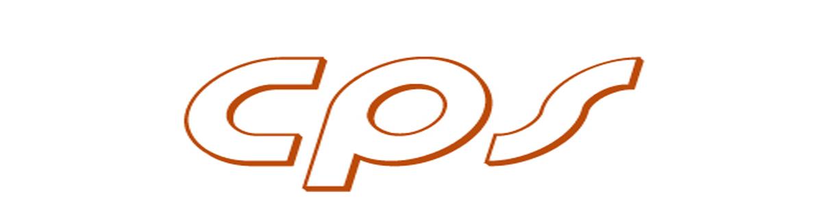 CPS Metall- & Baubeschlags Zubehör-Logo